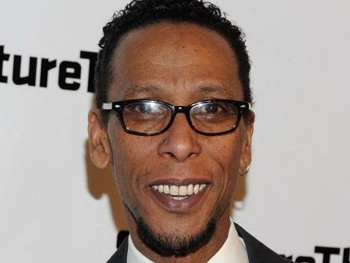 Richard III, Starring Ron Cephas Jones, to Play The Public Theater This Summer