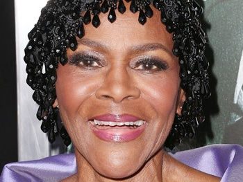 Cicely Tyson to Return to Broadway in Revival of Horton Foote's The Trip to Bountiful