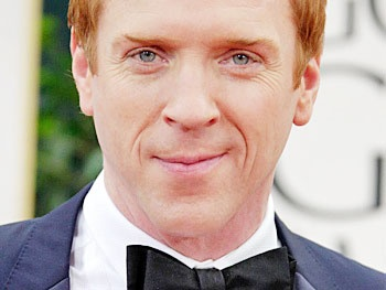 Will Homeland's Damian Lewis Star in a West End Revival of Me And My Girl?