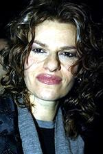 Sandra Bernhard, Whoopi Goldberg, Cheyenne Jackson & More Set for