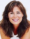 ER's Maura Tierney to Star in LaBute's Some Girl(s) at MCC