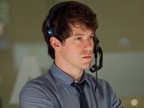 What's Up, John Gallagher Jr.? The Tony Winner on The Newsroom and Keeping Up With His Spring Awakening Co-Stars