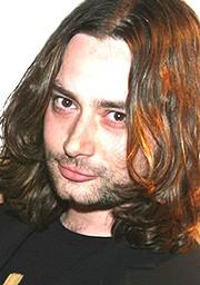 American Idol's Constantine Maroulis to Join The Wedding Singer in September