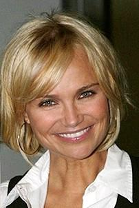 Injury to Kristin Chenoweth Delays Apple Tree Previews By One Day, to 11/29