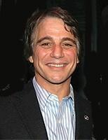 Tony Danza to Play Max Bialystock in The Producers, Beginning 12/19