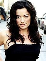 Laura Michelle Kelly to Play Galadriel in London's Lord of the Rings