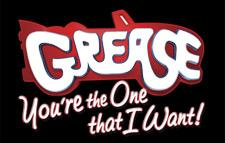 Grease: You're the One That I Want! Premieres on NBC January 7