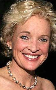 Christine Ebersole Headed Back to Broadway in Coward's Blithe Spirit
