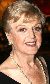 Angela Lansbury Joins Broadway Revival of Blithe Spirit