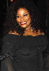 Chaka Khan, BeBe Winans, LaKisha Jones Headed to The Color Purple