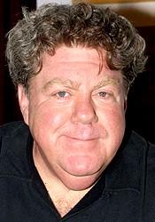 Cheers Star George Wendt to Play Edna in Hairspray