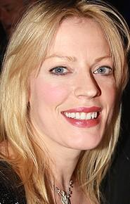 Worship Her! Little Mermaid Diva Sherie Rene Scott to Star in Benefit Solo Show