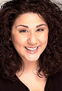 Marissa Perry to Replace Shannon Durig as Tracy Turnblad in Hairspray