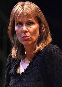 Amy Morton Heading Back to August: Osage County