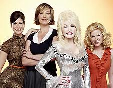 New Musical 9 to 5 Adjusts Dates for Broadway Run