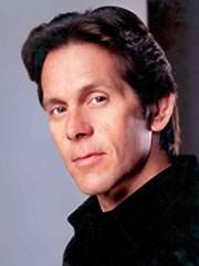 Gary Cole Completes London Cast of August: Osage County