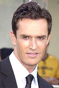 Rupert Everett to Make Broadway Debut Opposite Ebersole in Blithe Spirit