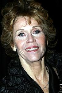 Dates, Broadway Theater Set for 33 Variations, Starring Jane Fonda