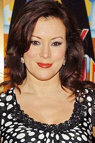 Jennifer Tilly and Steve Ross Join Cast of All About Eve