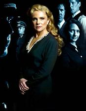 Tovah Feldshuh to Perform Irena's Vow at the United Nations