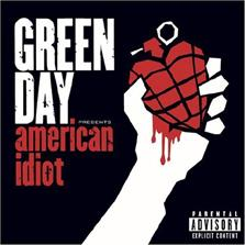 Michael Mayer to Bring Grammy-Winning Green Day Album American Idiot to the Stage