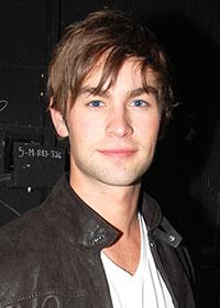 Footloose Update: Has Chace Stepped Into Zac's Sunday Shoes?