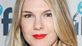 Lily Rabe to Team Up with Her Father David Rabe for New Film <i>We're Just Married</i>