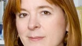 Theresa Rebeck on America's Changing Values and the Midwestern Heart of Her New Comedy <i>Dead Accounts</i>