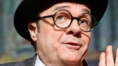 Nathan Lane, <i>Kinky Boots</i>, <i>Pippin</i>, <i>Virginia Woolf</i> and <i>Vanya</i> Win Drama League Awards