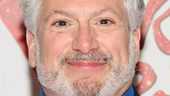 Harvey Fierstein on His 'Big Fat Hit' <i>Kinky Boots</I> & the Only Thing That Would Make Tony Day Better