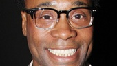 <i>Kinky Boots</i>' Billy Porter on His 'Amaaaazing' Audience Choice Award Win for Favorite Actor in a Musical