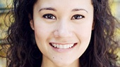 Broadway Alum Ali Ewoldt to Star in Off-Broadway's <I>The Fantasticks</I>