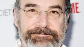 <i>Homeland</i>'s Mandy Patinkin Joins Zach Braff's Kickstarter Film Project <i>Wish I Was Here</i>