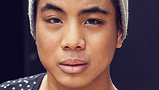 Jon Viktor Corpuz on Going From <I>Cats</I> Living Room Performances to <I>The King and I</I> on Broadway
