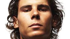 Lloyd Webber Eyes Superfan Nadal for Phantom!