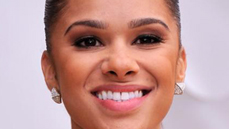 American Ballet Theatre's Misty Copeland to Star in On the Town