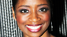 Montego Glover to Play Fantine in Les Miserables