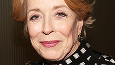 Ripcord Star Holland Taylor Discusses Her Relationship with a Woman