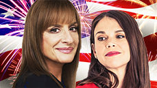 This Week's Picks! Patti LuPone, Sutton Foster & More