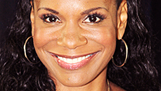 Bonjour, Audra! Six-Time Tony Winner Audra McDonald Tapped for Disney's Live Action <i>Beauty and the Beast</i>