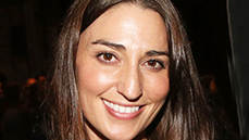 Will Sara Bareilles Headline Waitress After Jessie Mueller?