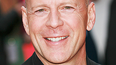 Tix Now Available to See Bruce Willis in Misery on Broadway