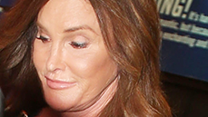 Caitlyn Jenner on Broadway?! The Star Kicks Up Her Heels at An American in Paris