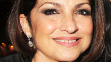 Odds & Ends: Gloria Estefan & Michael Douglas Team Up & More