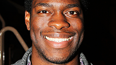 Kyle Scatliffe, Isaiah Johnson & Joaquina Kalukango Set for Color Purple