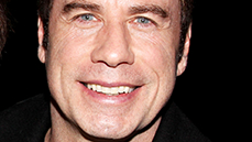 Odds & Ends: Barbra Streisand Eyes John Travolta for Gypsy & More
