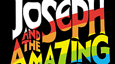 Joseph 50th Anniversary Production in the Works