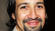 Lights Up on <i>Hamilton</i>! Lin-Manuel Miranda's New Musical to Have World Premiere at the Public