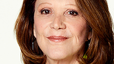 Linda Lavin Will Star in Richard Greenberg's <i>Our Mother's Brief Affair</i> on Broadway