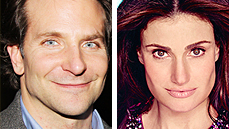 Bradley Cooper Broke the Circle of Trust, Idina Menzel Is in Mouse Jail & More Lessons of the Week
